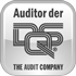 DQS GmbH - The Audit Company